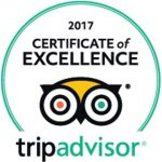 tripadvisor-certificate-of-excellence-award-2017