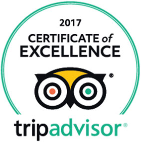 tripadvisor-certificate-of-excellence-award-2017