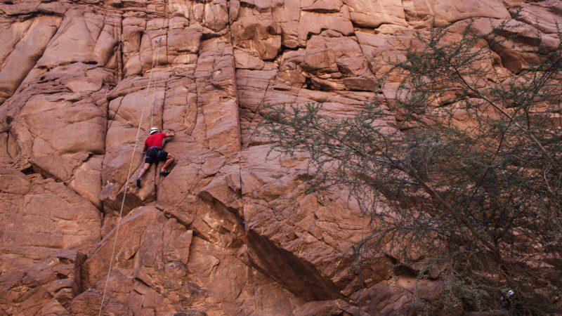 IMG_5312-rock-climbing