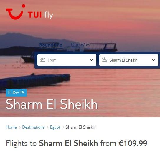tui-fly-sharm-el-sheikh-1