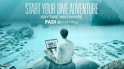 padi-diving-course-online-dahab