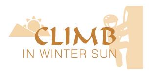 climb-dahab-winter-sun