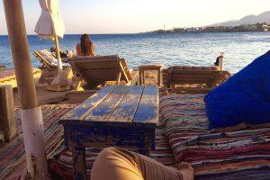 dahab-holiday