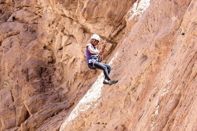 dahab-rock-climbing-IMG_8629-feature