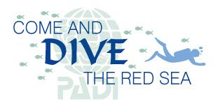 dive-dahab-red-sea