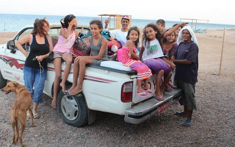 family-diving-holidays-dahab-feature