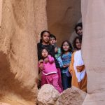 kids-arada-canyon-2