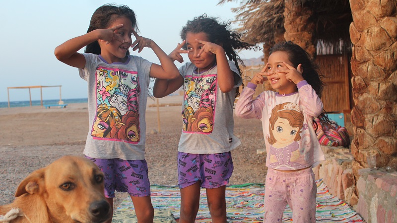 kids-fun-ras-abu-galum