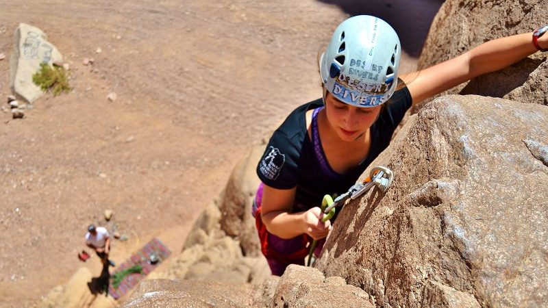 rock-climbing-courses-dahab-feature