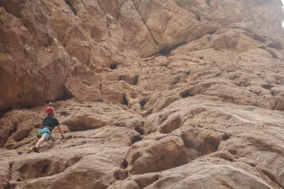 outdoor-climbing-course-for-indoor-climbers