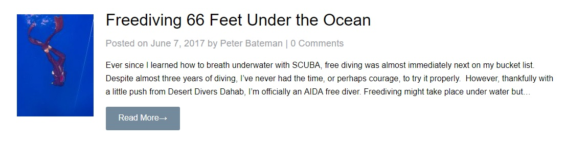 freediving-66-feet-under-the-ocean