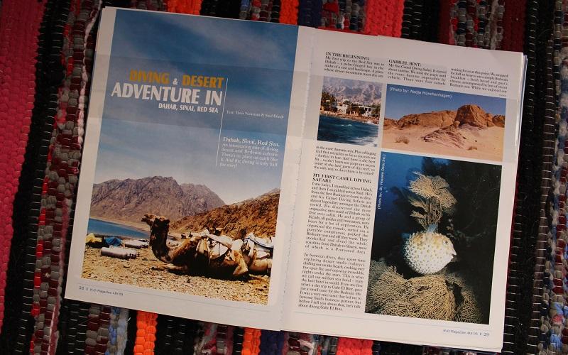 desert-divers-dahab-h20-magazine