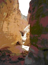 canyons-trekking-sinai-desert-jay-mackareth