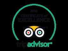 tripadvisor-center-of-excellence-2018