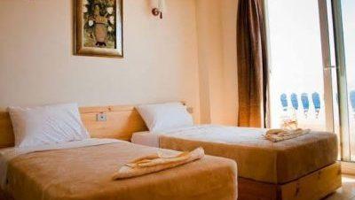 dahab-hotel-twin-bedroom