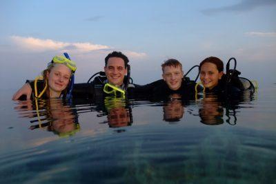 PADI-open-water-course-desert-divers-dahab-3